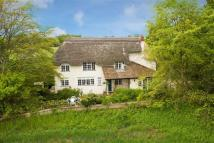 4 bed Detached home for sale in Lympstone, Exmouth...