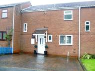 3 bed Terraced property to rent in Litton, Wilnecote...