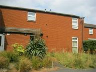 1 bed Flat in Signal Walk, Tamworth...