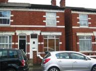 Terraced home in West Street, TAMWORTH...