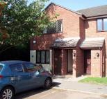 2 bed Flat to rent in Milliners Court...