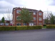 Apartment in Oxbridge Way, TAMWORTH...