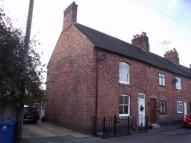 3 bedroom Cottage in Hints Road, Hopwas...
