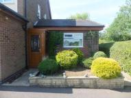Flat to rent in Green Acres, Spon Lane...