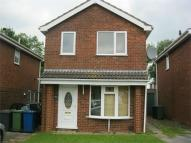 3 bed Detached property to rent in Brendon, Wilnecote...