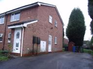 1 bed Flat in Cheviot, Wilnecote...