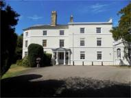 2 bed Apartment to rent in Dosthill Hall...