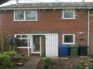1 bed Cluster House in Brendon, Wilnecote...