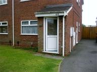 Flat to rent in Cheviot, Wilnecote...