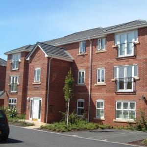 Properties For Sale In Wilnecote Tamworth