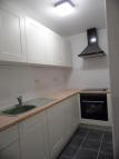 5 bedroom Flat to rent in Studley Road, London, SW4