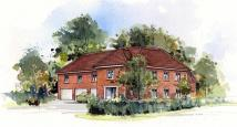 new property for sale in Stonegallows, Taunton...