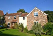 4 bed semi detached house in Creech St Michael...
