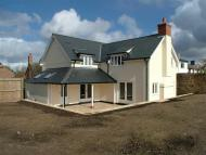 4 bedroom Detached home for sale in Williton, Taunton...