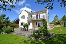 4 bedroom Detached home in Fivehead, Taunton...