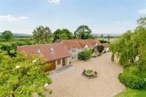 Detached property for sale in Wedmore, Wedmore...