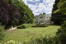 Detached property for sale in Lydeard St Lawrence...