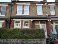 1 bedroom Flat in St Johns Road, London N15