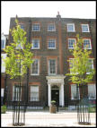 Flat to rent in Clapton Common, Clapton...