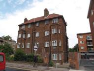 1 bedroom Flat to rent in Wellington Mansions...