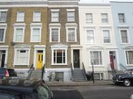 2 bedroom Ground Flat in Mildmay Grove North...