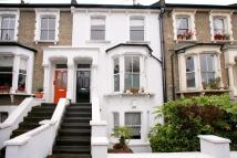 1 bedroom Flat in Maury Road, London N16