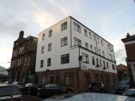 Flat to rent in Windus Road, London N16
