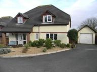 4 bedroom Detached house in Carbis Bay, Nr St Ives...