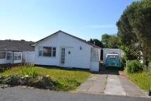 Detached Bungalow in Ros Lyn, Carbis Bay...