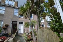 4 bedroom Terraced property for sale in Bowling Green Terrace...