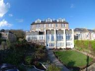 39 bed Detached property for sale in St Ives, Cornwall