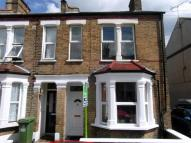 3 bedroom home in Warwick Road, Welling...