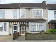 3 bed home in Upper Wickham Lane...