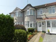 3 bedroom home for sale in Anthony Road, Welling...