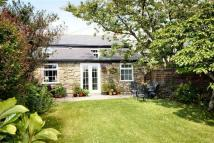 property for sale in Higher Row, Ashton, Helston, Cornwall, TR13