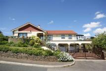 Detached home for sale in Portmellon Park...