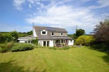 3 bedroom Detached house for sale in St Hilary, Goldsithney...