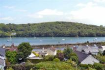 4 bed Detached property in Golant, Golant, Fowey...