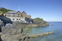 property for sale in Little Meva, Mevagissey, St Austell, Cornwall, PL26
