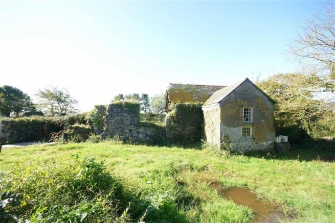 Property For Sale Ruan Minor