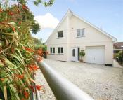 3 bedroom Detached property in Mount Bennett Road...