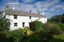Penhallow Detached property for sale