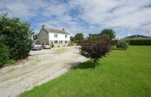 5 bedroom Detached home for sale in Trenear, Trenear...