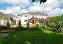5 bed Detached property for sale in Grove Parc...