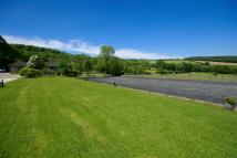 Bungalow for sale in Fletchersbridge, Bodmin...