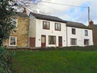 property for sale in Church Street, Tywardreath, Par, Cornwall, PL24