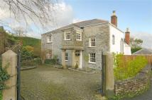 property for sale in Molesworth Street, Wadebridge, Wadebridge, Cornwall, PL27