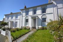 property for sale in Regent Square, Penzance, Cornwall, TR18