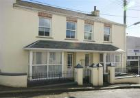 property for sale in Fore Street, Tywardreath, Par, Cornwall, PL24