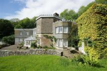 5 bed Detached house in Zelah, Truro, Cornwall...